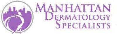 Dermatologist NYC- Susan Bard, M.D.