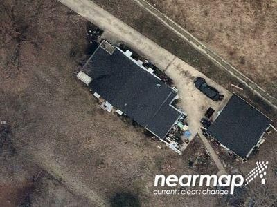 Preforeclosure Property in Fairdale, KY 40118 - Mason Ln