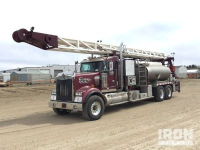 Kenworth 900 A - Classified Ads - Claz org