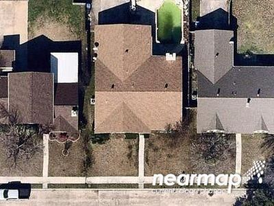 3 Bed 1.0 Bath Preforeclosure Property in The Colony, TX 75056 - N Colony Blvd