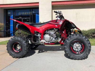 2019 Yamaha YFZ450R SE ATV Sport EL Cajon, CA