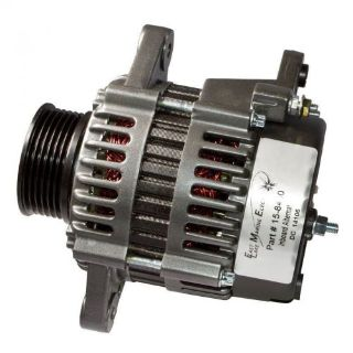 Find Mercruiser Delco Style Alternator 20800 18-6293 7-SI 12V 70 Amp 4.3L-8.2L motorcycle in Oldsmar, Florida, United States, for US $99.00