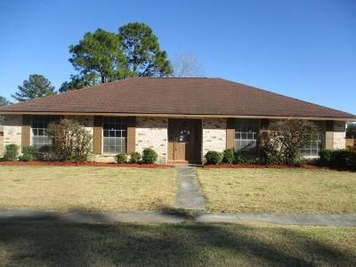 3 Bed 2.5 Bath Foreclosure Property in Baker, LA 70714 - Cayuga Dr