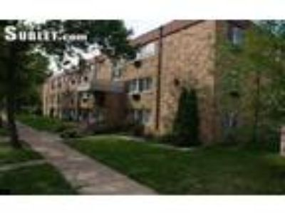Two BR One BA In Hennepin MN 55407