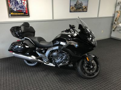2018 BMW K 1600 Grand America Touring Motorcycles Chico, CA