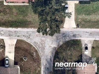 Preforeclosure Property in Ocala, FL 34479 - NE 37th Pl
