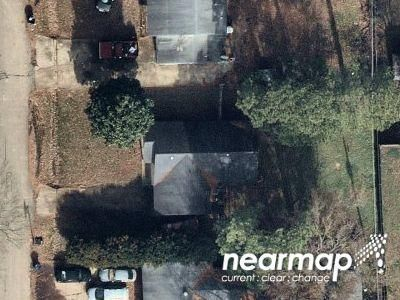 3 Bed 1 Bath Foreclosure Property in Marion, AR 72364 - Henry St
