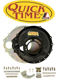 Find Quick Time RM-6079 Bellhousing MOPAR Big Block 383/426/440 to Muncie/Bert Trans motorcycle in Story City, Iowa, United States, for US $646.95