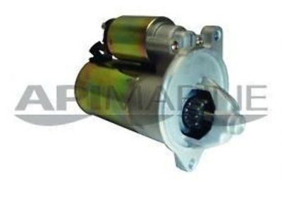 Sell API Marine Ford PMGR High Torque OMC 460 Engines 12-Tooth CW 70212 10094 EI motorcycle in Hollywood, Florida, United States, for US $218.00