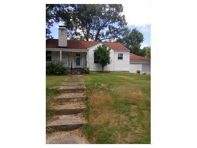 3 Bed 2 Bath Foreclosure Property in Northport, AL 35476 - 5th St