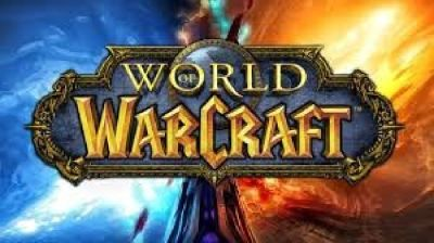 The Greatest World of Warcraft secrets EXPOSED!