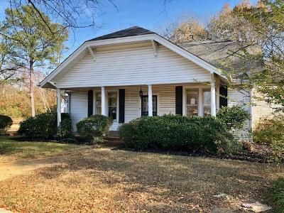 3 Bed 2 Bath Foreclosure Property in Tupelo, MS 38801 - Raymond Ave
