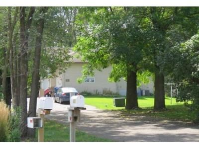 5 Bed 2.5 Bath Foreclosure Property in Saint Paul, MN 55127 - County Road F E