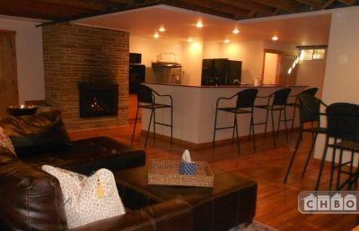 $1350 studio in Spokane