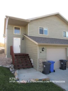 Homes For Rent In Rapid City, SD