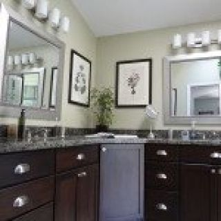 Save Money on Bathroom Remodeling – Ask Professionals Here