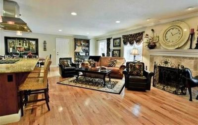 $3,000, 2br, Fully furnished two bedroom apartment