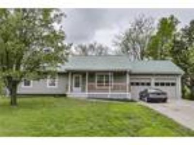 $136900 Three BR 2.00 BA, Excelsior Springs