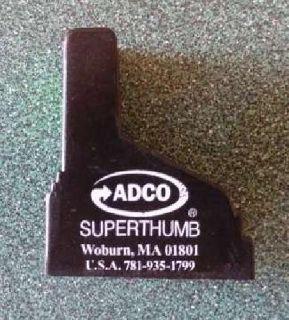 ADCO Super THumb Loader Helper