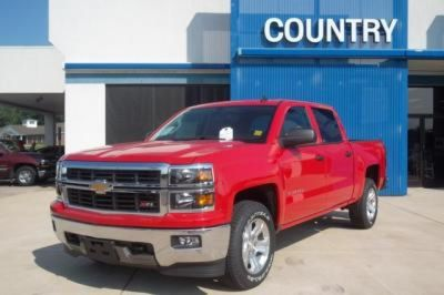 Bayird Chevrolet TAX SALE on New & Used Cars in Covington,Tn