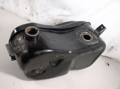 Buy 84-86 Honda Goldwing GL1200 1200 A/I FUEL GAS PETRO TANK 17510-ML8-000 motorcycle in Massillon, Ohio, United States, for US $89.95