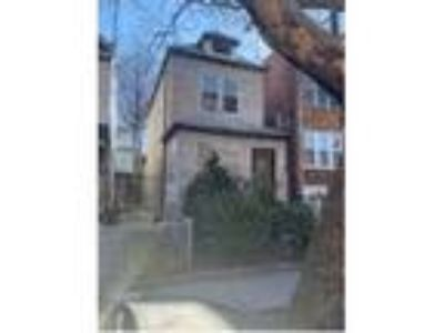 Homecrest Real Estate For Sale - Two BR, One BA Single family