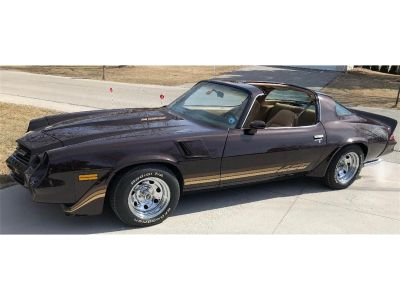 Craigslist - Cars for Sale Classifieds in Oshkosh, Wisconsin - Claz org