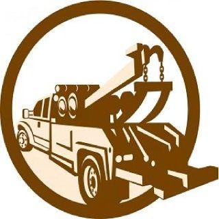 Lakeland Towing Bros