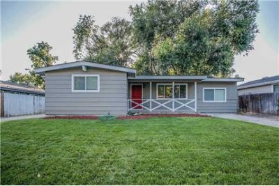 Must see Charming bungalow in desirable NW Boise!