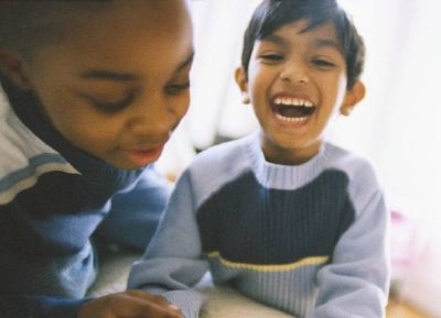 French Classes for beginner Kids  8 to 12 in Baltimore (Hampden)