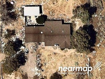 2 Bed Foreclosure Property in Apple Valley, CA 92307 - Us Highway 18