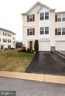 227 Bardel Dr #227 Coatesville Three BR, Tired of looking at the