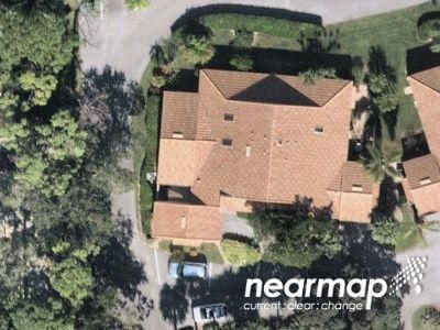 3 Bed 3 Bath Foreclosure Property in Naples, FL 34110 - Bay Forest Dr