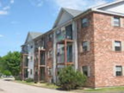 Apartments for rent Concord, NH - The Pines