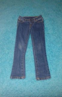 Faded Glory brand size 5 jeans better in person good conditions MY PROFILE MY MEETING INFORMATION