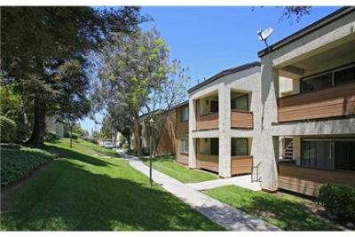 2 bedrooms - Welcome Home Apartments in the beautiful city of. Carport parking!