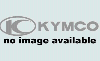 2016 Kymco Mongoose 90S Kids ATVs West Bridgewater, MA