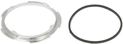 Sell Dorman Fuel Tank Lock Ring Steel 3.625 in. Diameter Ford Each 579-004 motorcycle in Tallmadge, Ohio, US, for US $11.97
