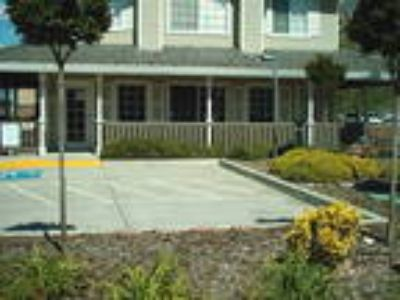 Central Self Storage Pleasanton/RV & Boat Parking