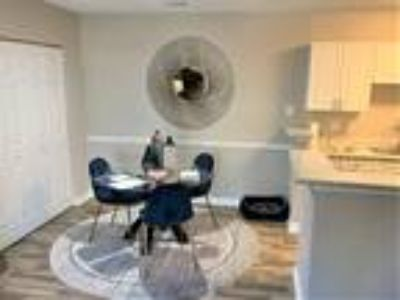 North Park at Eagles Landing - 2 BR/2 BA