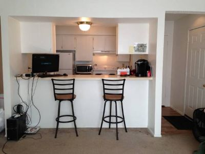 - $550 Take Over My Lease $550month 1bed1bath (Killeen)