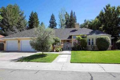 773 Estates Drive Yuba City Four BR, Beautiful custom home in