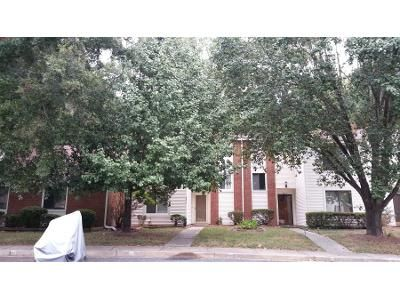 3 Bed 2.5 Bath Preforeclosure Property in Charlotte, NC 28211 - Ramath Dr