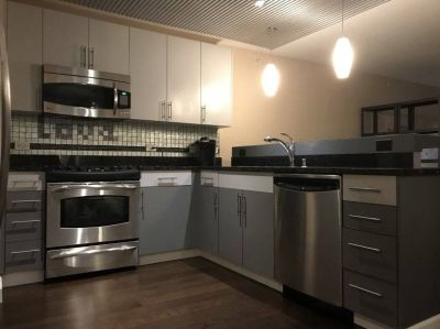 $1750 1 townhouse in RENO