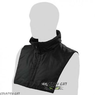 Sell Arctic Cat Neck Brace Dickie Neck Warmer - Black - 5221-45_ motorcycle in Sauk Centre, Minnesota, United States, for US $37.99