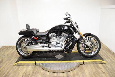 2012 Harley-Davidson V-Rod Muscle Cruiser Motorcycles Wauconda, IL