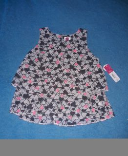 NEW WITH TAGS, Total Girls brand size 14 Plus girls was bought in Jcpenney SERIOUS BUYERS ONLY