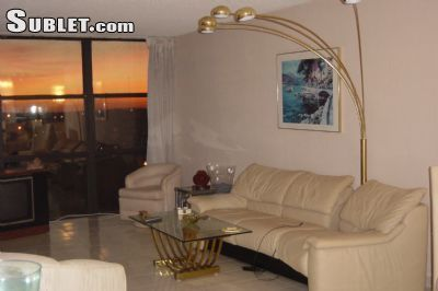 $1495 2 apartment in Hallandale Beach