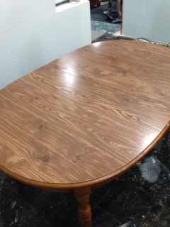 Table 40 x 60