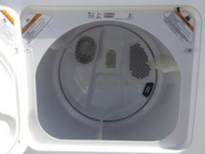 Maytag Washer and electric dryer set